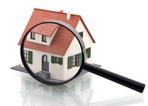 What is a Wind Mitigation Inspection